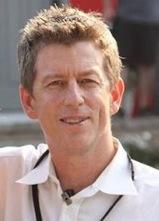 George Verschoor, Hoosick Falls Productions
